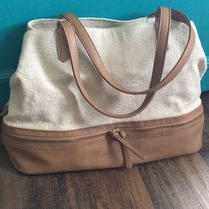 Medium tote/bag!